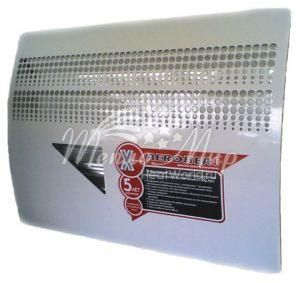 Конвектор AeroheatEC SR 2000 W