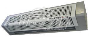 Тепловая завеса AeroheatHS R3 EW89