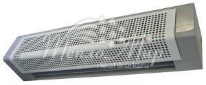 Тепловая завеса AeroheatHS R9 ER100