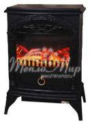 Электрический камин BlazePluton