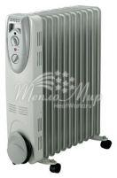 Масляный радиатор DELTAD-04-11