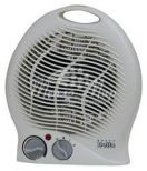Термовентилятор DELTAD-801