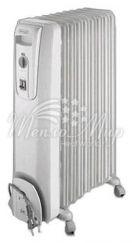Масляный радиатор DelonghiGS 770715