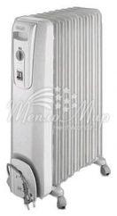 Масляный радиатор DelonghiKH 770715