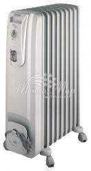 Масляный радиатор DelonghiKR 730920