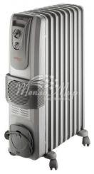 Масляный радиатор DelonghiKR 791230 V