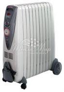 Масляный радиатор DelonghiRapido G 010715 R