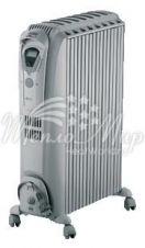 Масляный радиатор DelonghiTRD 0820 ER