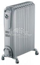Масляный радиатор DelonghiTRD 1025