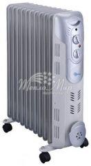 Масляный радиатор DigitalDOR-1507AS