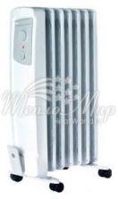 Масляный радиатор EWTOR115TLS