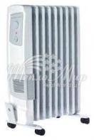 Масляный радиатор EWTOR120TLG