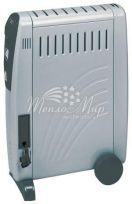 Масляный радиатор EinhellMR 915 LB