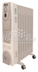 Масляный радиатор EnergyEN-1209