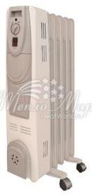 Масляный радиатор EnergyEN-1305