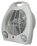 Термовентилятор EnergyEN-509