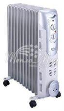 Масляный радиатор EngyEN-1111