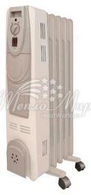 Масляный радиатор EngyEN-1205