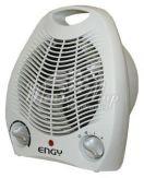 Термовентилятор EngyEN-509
