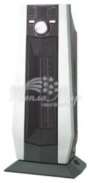 Термовентилятор ErissonAP1033