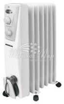 Масляный радиатор ErissonOR-3311
