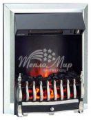 Электрический камин Flamerite FiresStanford