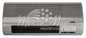 Термовентилятор LummeLU-802