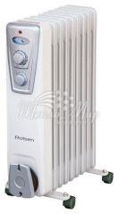 Масляный радиатор RolsenROH-A9