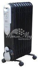 Масляный радиатор RolsenROH-R9