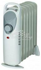Масляный радиатор RotexRR032-Z-07