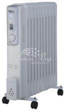 Масляный радиатор SakuraSA-50-11