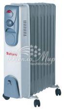 Масляный радиатор SaturnST-OH1660