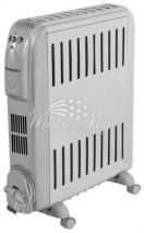 Масляный радиатор ScarlettSC-057