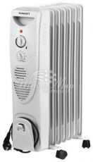 Масляный радиатор ScarlettSC-1152