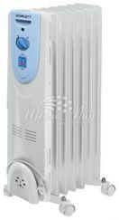 Масляный радиатор ScarlettSC-1160