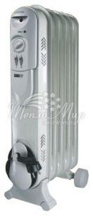 Масляный радиатор SkiffSH-1005 R