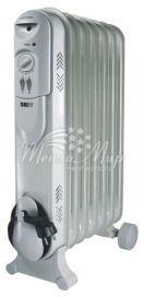 Масляный радиатор SkiffSH-1507R