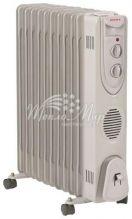 Масляный радиатор SupraORS-11-2