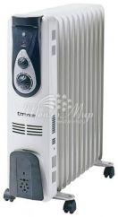 Масляный радиатор Termica ComfortlineComfort 0715 TC