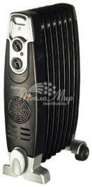 Масляный радиатор Termica ComfortlineElite 0715 TC