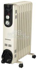 Масляный радиатор Termica ComfortlineStandart 1125 TC