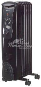 Масляный радиатор TimberkTOR 21.1507 HB
