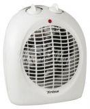 Термовентилятор TrisaTR 9321