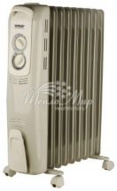 Масляный радиатор VitesseVS-871