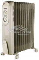 Масляный радиатор VitesseVS-872
