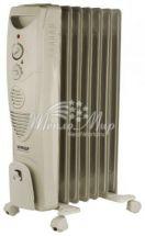 Масляный радиатор VitesseVS-873