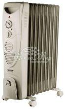 Масляный радиатор VitesseVS-874
