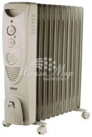 Масляный радиатор VitesseVS-875
