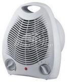 Термовентилятор WattWFH-2000
