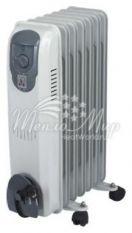 Масляный радиатор WattWOH-1507